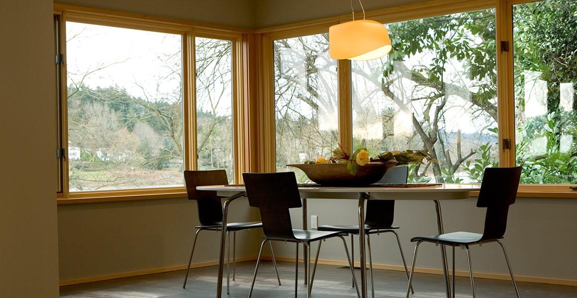 hamilton-diningroom