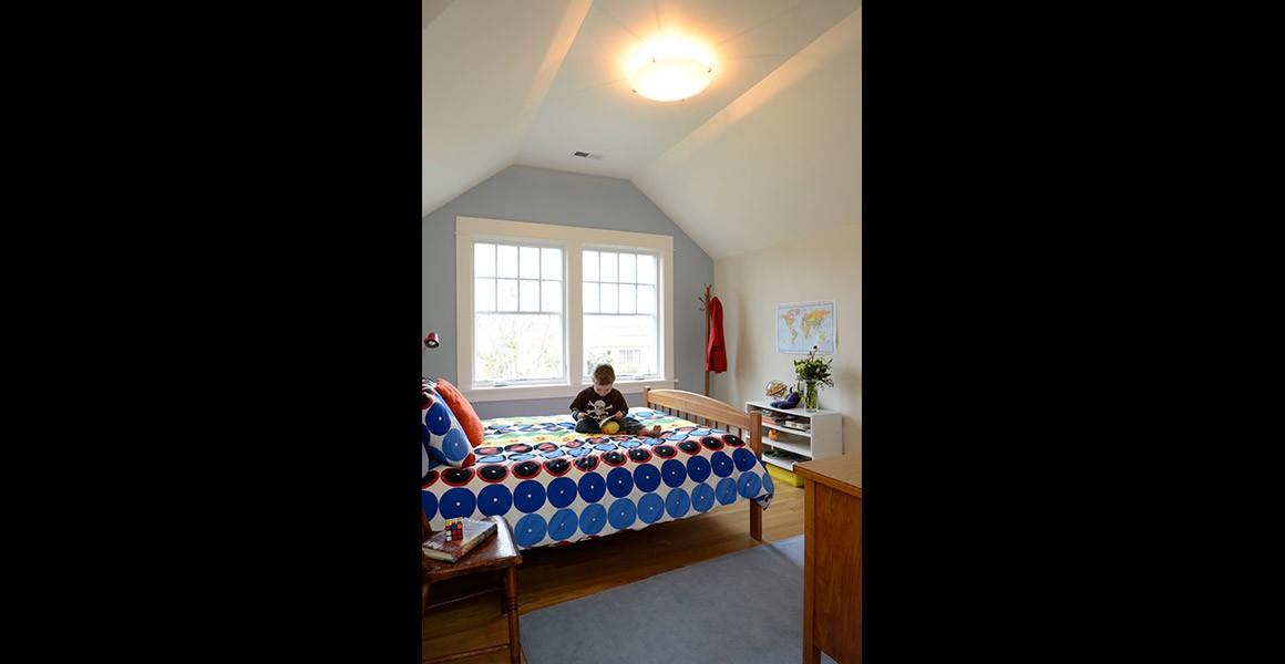 perry-bedroom