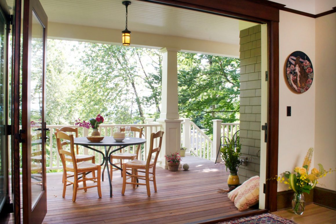 back-porch1
