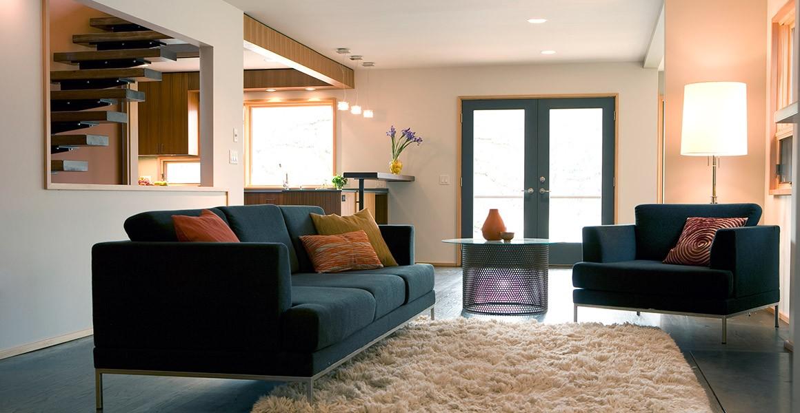 hamilton-livingroom1