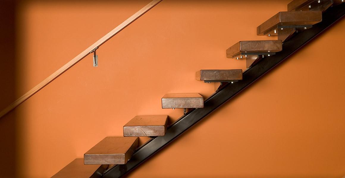 hamilton-stairsside