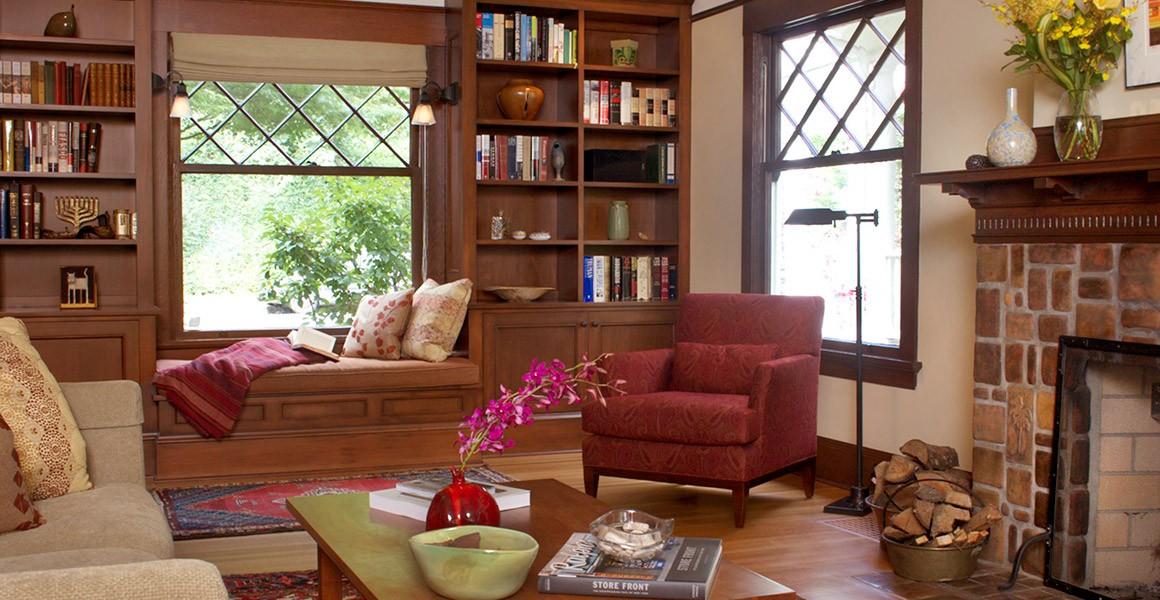 sacks-livingroom
