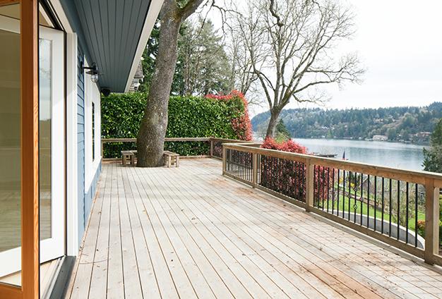 exterior_deck