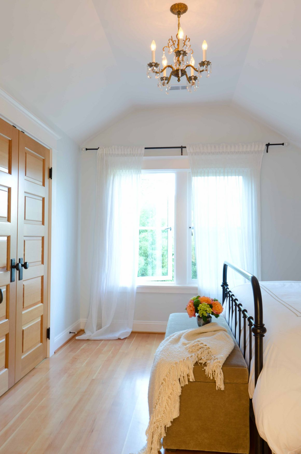 0812_Master Bedroom_2 (1)