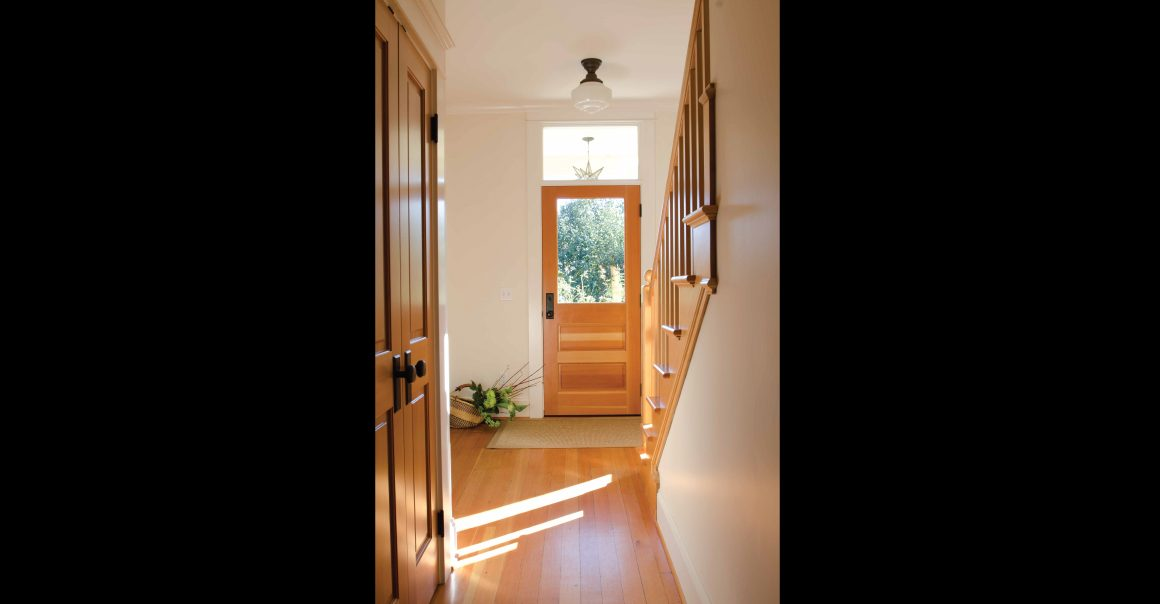6th-hallway