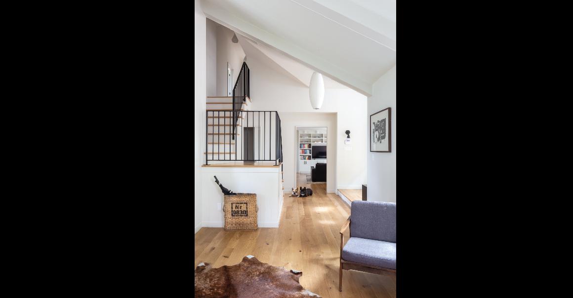Burt home remodel in portland oregon _12