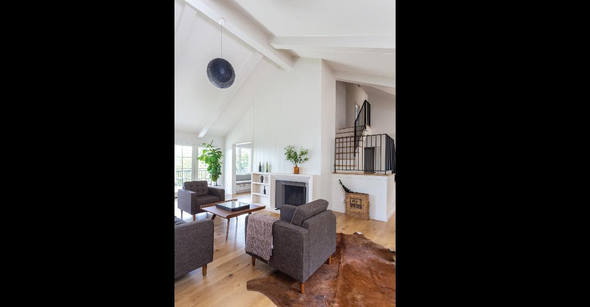 Burt home remodel in portland oregon _7